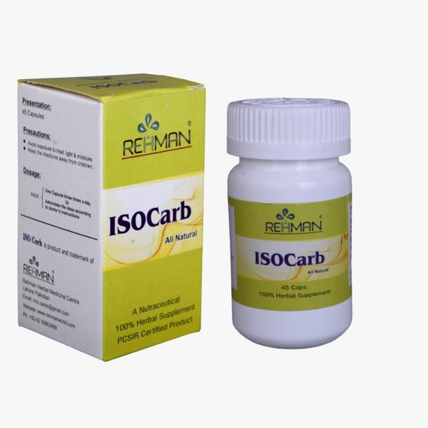 isocarb